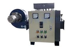 普通空气电加热器和压缩空气管道加热器有什么区别