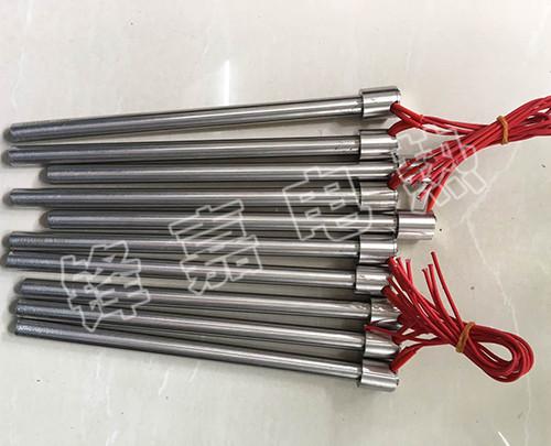 不锈钢电热管