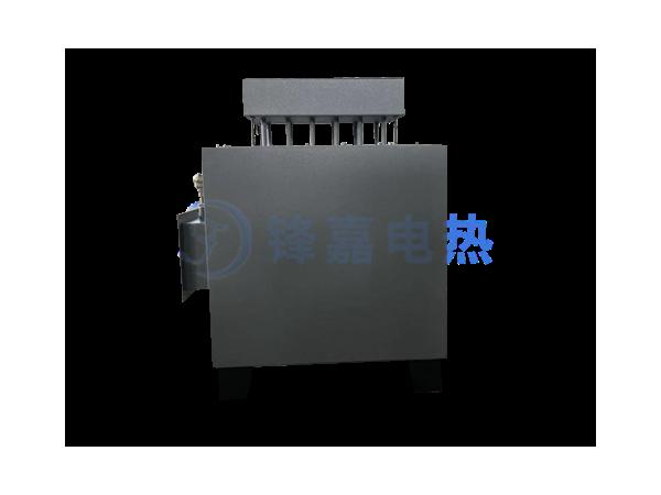 风道式电加热器价格