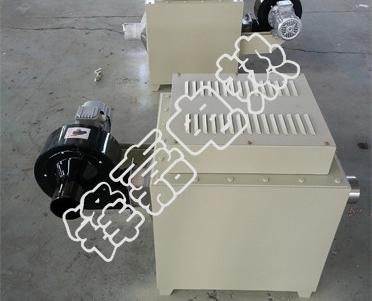 江苏空气电加热器