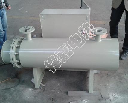 浙江液体电加热器