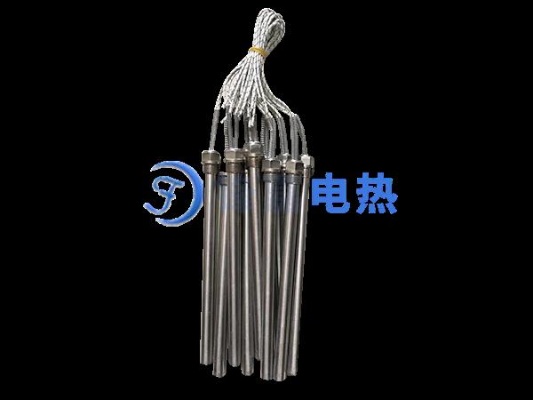 电热管定制