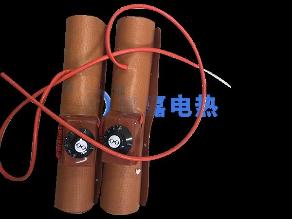 硅橡胶加热器价格