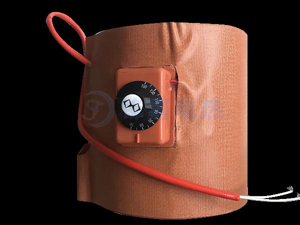 硅橡胶加热器厂家