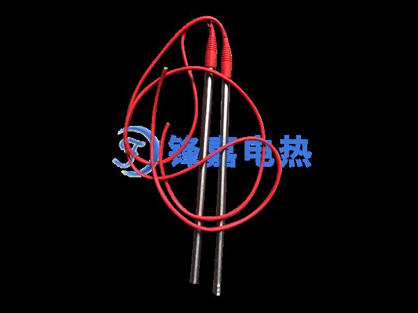 潜水电热管