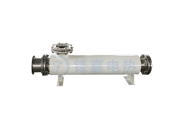 液体燃油加热器
