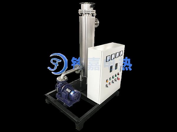 江苏液体电加热器价格